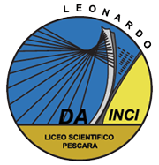 Liceo Scientifico Leonardo Da Vinci Pescara