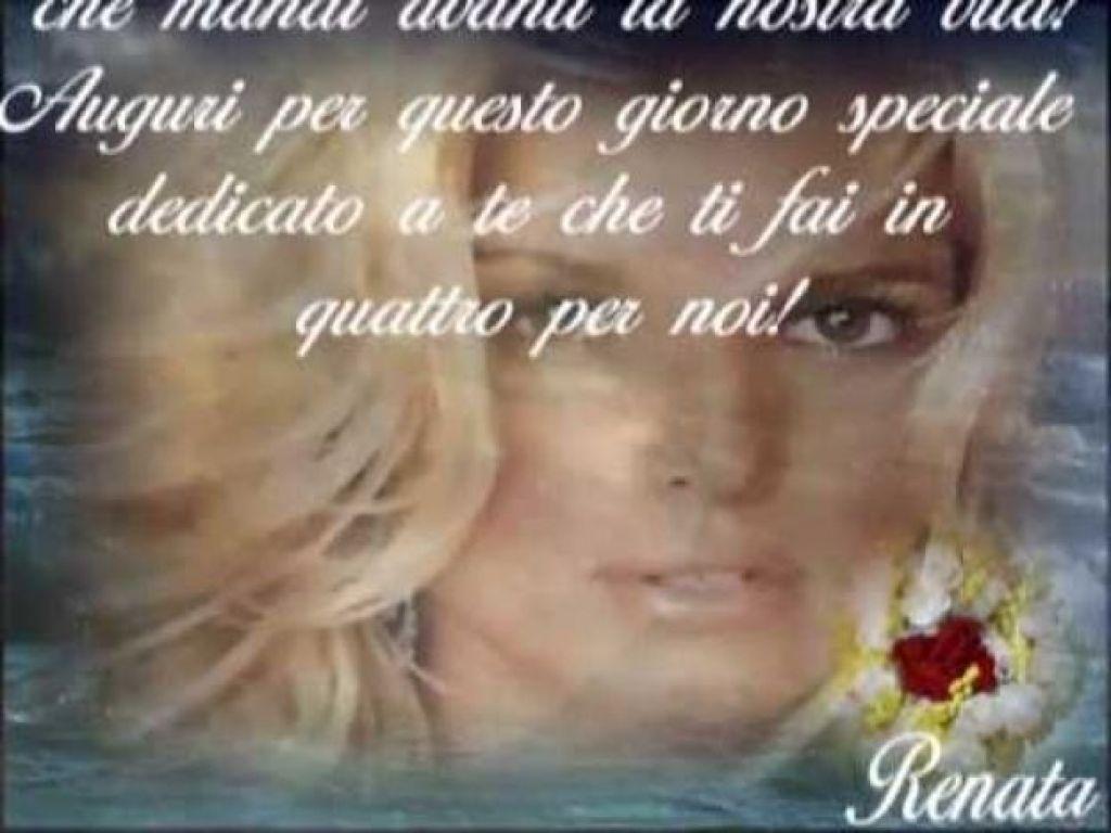 Cavalierenewsit 8 Marzo Festa Della Donnaauguri Da Cavalierenews